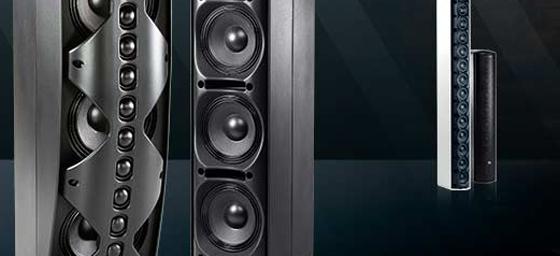 Sales - JB Pro Sound